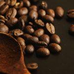 【ほぼ総まとめ】コーヒーのカフェインの主なすべて!メリット&デメリット!【市販の飲み物のカフェイン量と知られざる歴史】