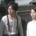 滝藤賢一が梅ちゃん先生で存在感を発揮!このころから名脇役の片鱗を醸し出していた